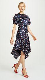 Milly Cynthia Dress at Shopbop