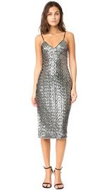 Milly Sea Glass Alexis Dress at Shopbop