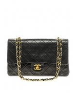 Mindy's Chanel bag at Asos