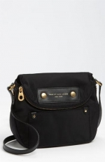 Mini Natasha bag by Marc by Marc Jacobs at Nordstrom