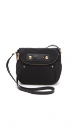 Mini Natasha bag by Marc by Marc Jacobs at Shopbop