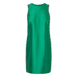 Minnie Dress at LK Bennett