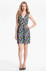 Mira dress by Kate Spade at Nordstrom