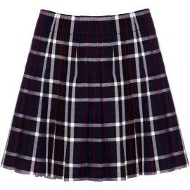 Mirabella Skirt at Alice & Olivia