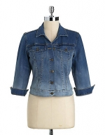 Miro jacket by Jessica Simpson at Lord & Taylor
