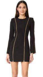 Misha Collection Adel Mini Dress at Shopbop