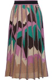 Missoni Skirt at The Outnet