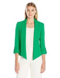 Missy Jacket by Tahari at Amazon