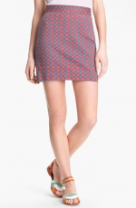 Molly skirt by Marc Jacobs at Nordstrom