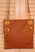 Montana bag by Hammitt at eBay
