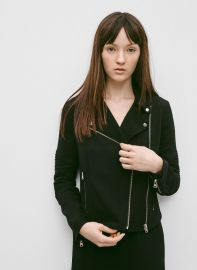 Montesson Jacket at Aritzia