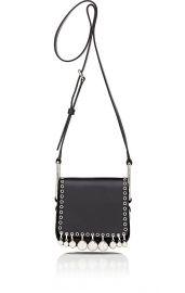Moona Shoulder Bag by Isabel Marant at Barneys