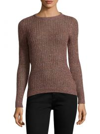 Moonstone Sweater at Gilt