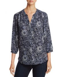 NYDJ Blouse at Bloomingdales