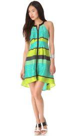 Nanette Lepore Bogatell Dress at Shopbop
