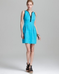 Nanette Lepore Dress - Madrid at Bloomingdales