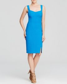 Nanette Lepore Dress - Rum Sizzle at Bloomingdales