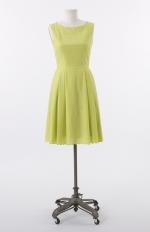 Nanette dress by Tess at Tess