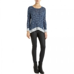 Naomi sweater by Rag and Bone at Barneys