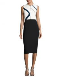 Narciso Rodriguez Dress   at Neiman Marcus