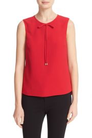 Natalle top at Nordstrom Rack