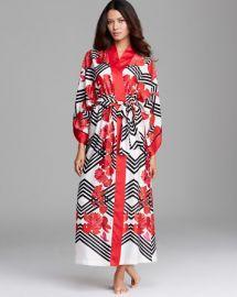 Natori Piccadilly Robe at Bloomingdales