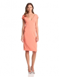 Nectar dress by Rachel Roy at Amazon
