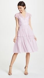 Needle  amp  Thread Mirage Dress at Shopbop