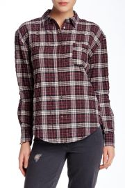 New Carine Shirt at Nordstrom Rack