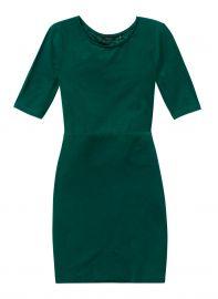 Newbury Dress at Aritzia