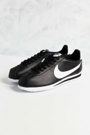 Nike Classic Cortez Sneaker  at Urban Outfitters