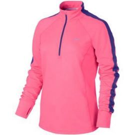 Nike Dri-FIT Half-Zip Running Jacket at Kohls