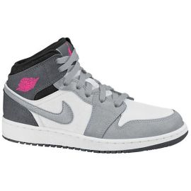 Nike Jordan AJ 1 Sneakers at Footlocker