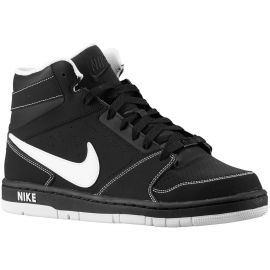 Nike Prestige IV Sneakers at Champs Sports