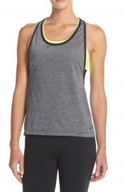 Nike Pro Inside Loose Tank at Nordstrom