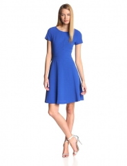 Nine West Dress at Amazon