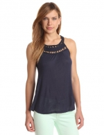 Nixie beaded tank by Lucky Brand at Amazon