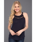 Nixie tank by Lucky Brand at Zappos