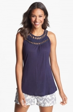 Nixie tank by Lucky Brand at Nordstrom