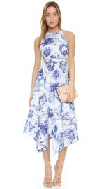 ONE by Elliatt Flourish Dress at Shopbop