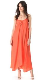 ONE by Pink Stitch Resort Maxi Dress at Shopbop