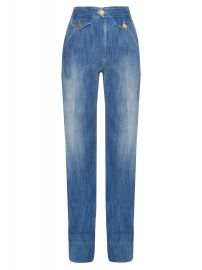 Odessa Jeans by Isabel Marant at Matches