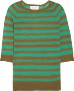 Olsen sweater by ALC on Glee at Outnet