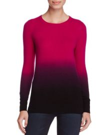 Ombre Sweater at Bloomingdales