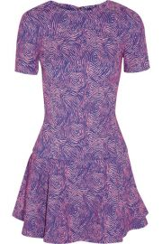 Opening Ceremony Dress at Net A Porter