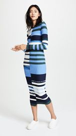 Opening Ceremony Space Dye Maxi Dress at Shopbop