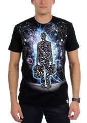 Origins Shirt by Imaginary Foundation at Amazon