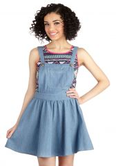 Overall the Fest Jumper at ModCloth