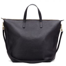 Oversized Carryall Tote at Cuyana