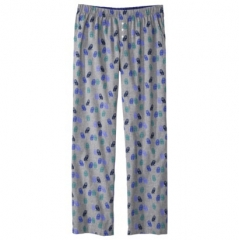 Owl pajama pants at Target